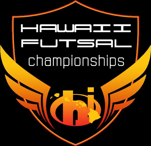 HFChamps_Logo_2018
