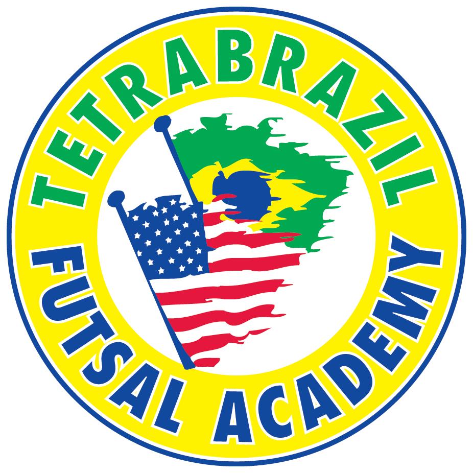 TBFA_Logo_DarkBG_rgb.png