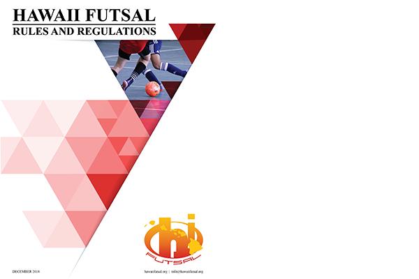 League Rules & Regulations -