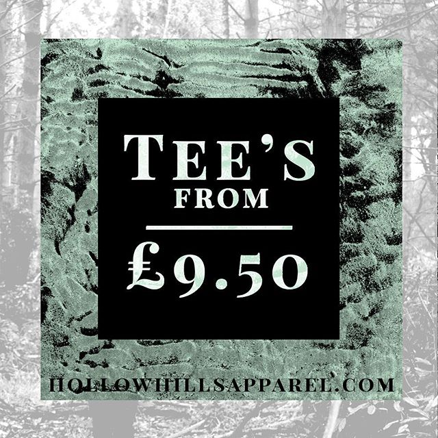 Sale still on. Link in bio #sale #skateboarding #ukskateboarding #surfing #uksurfing #snowboarder #snowboarding #bmx #nature #outdoors #fashion #streetwear