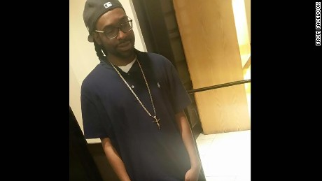 Philando Castile was shot and killed in front of his girlfriend and her 4-year-old daughter while trying to comply with a police officer's instructions.