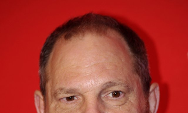 Harvey_Weinstein_2011_Shankbone.jpg