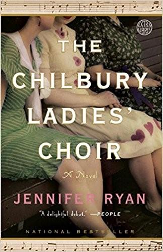 The Chilbury Ladies Choir.jpg