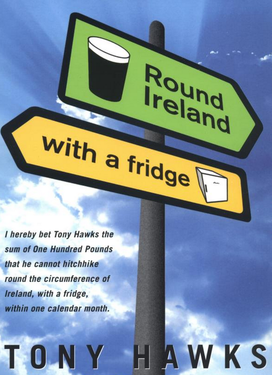 Round Ireland with a Fridge.png
