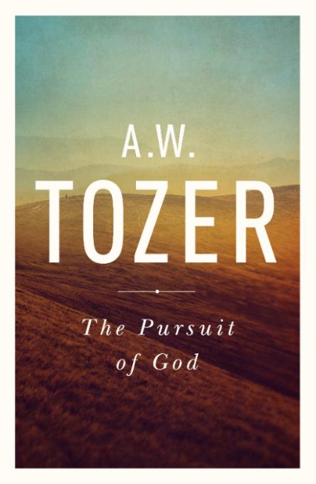 The Pursuit of God.png