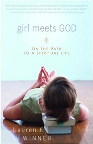 Girl Meets God.jpg