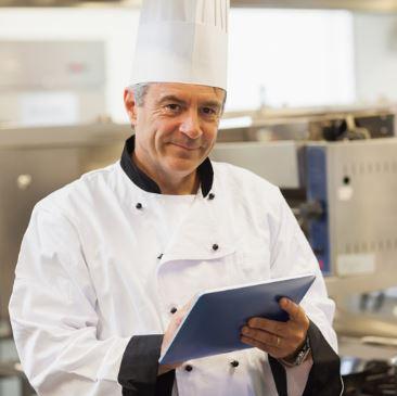 interview a chef.JPG