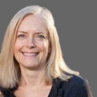 Sharon Hirschowitz