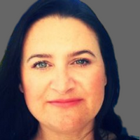 Wendy Stelmaszczyk