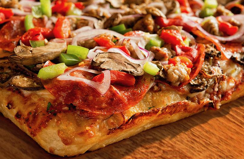 detroit-pizza-produt-page.jpg