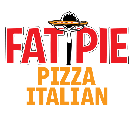 Fat Pie Pizza