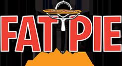 FPP_logo_MAIN.png