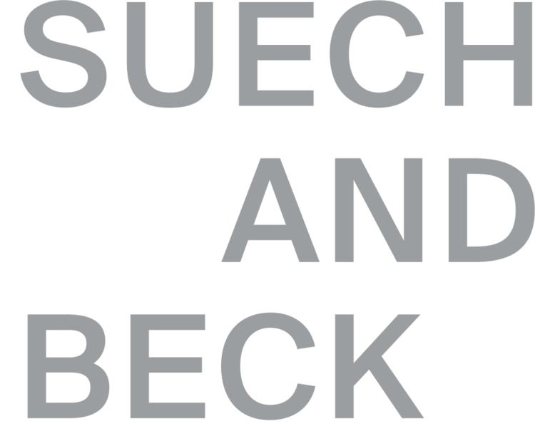 SUECH AND BECK | Toronto Food Photographers