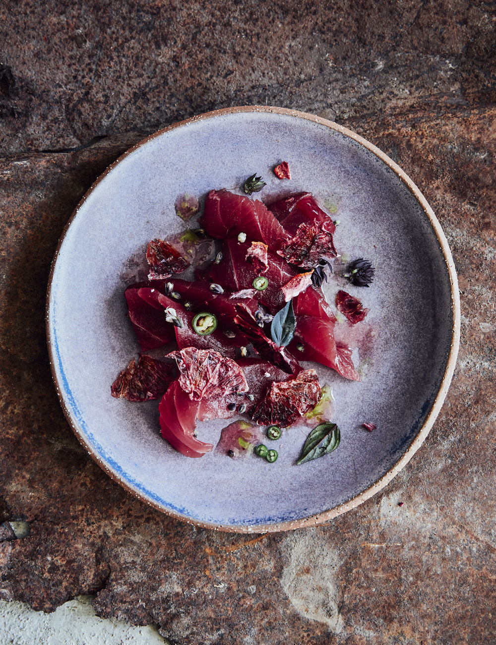 Suechandbeck_Tuna_BloodOrange_Crudo.jpg