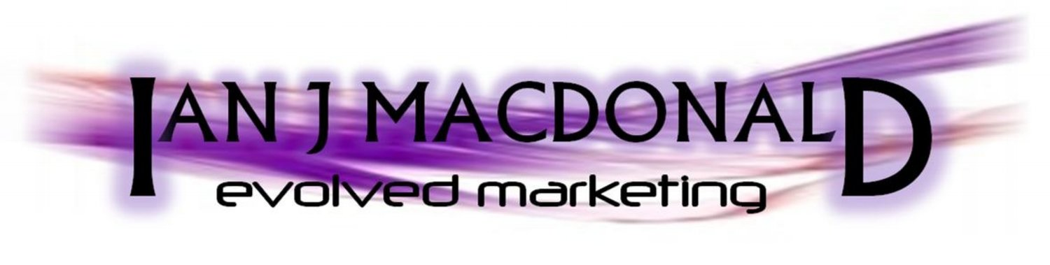 Ian MacDonald Marketing