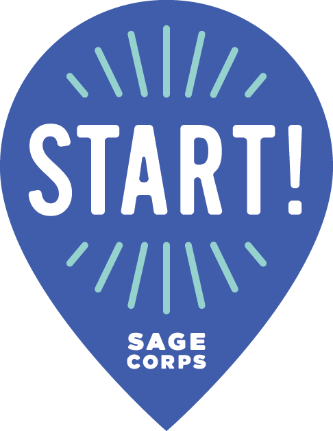 START! | SAGE CORPS GLOBAL STARTUP TREKS