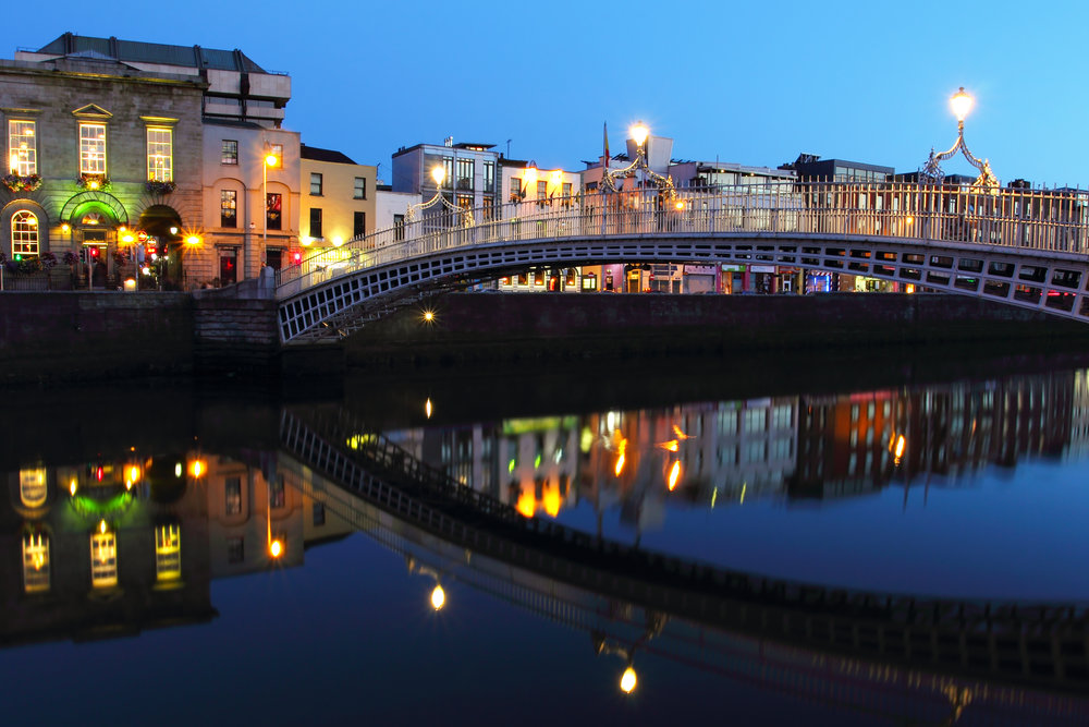 Dublin Ha Penny Bridge.jpeg