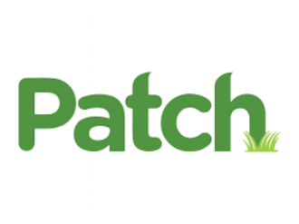 patch logo.png
