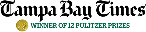 tampa bay times.png