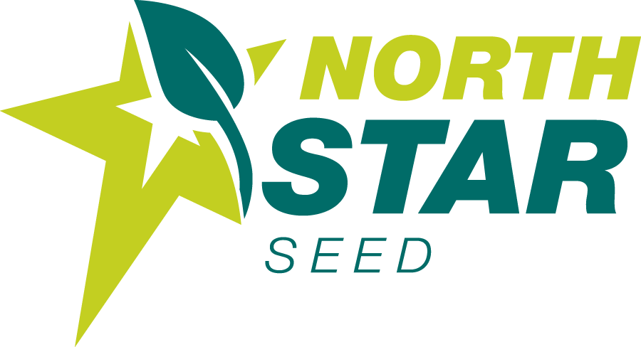 North Star Seed
