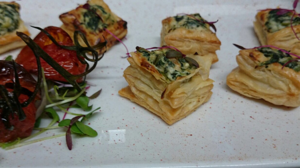 spinach ricotta tartlet.jpg