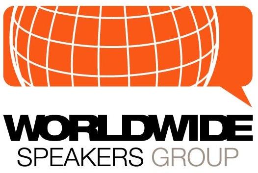 WWSG_logo.jpg
