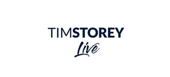 TS_Live-Logo.jpg