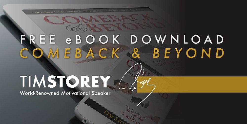 TimStorey_eBook_Download.jpg