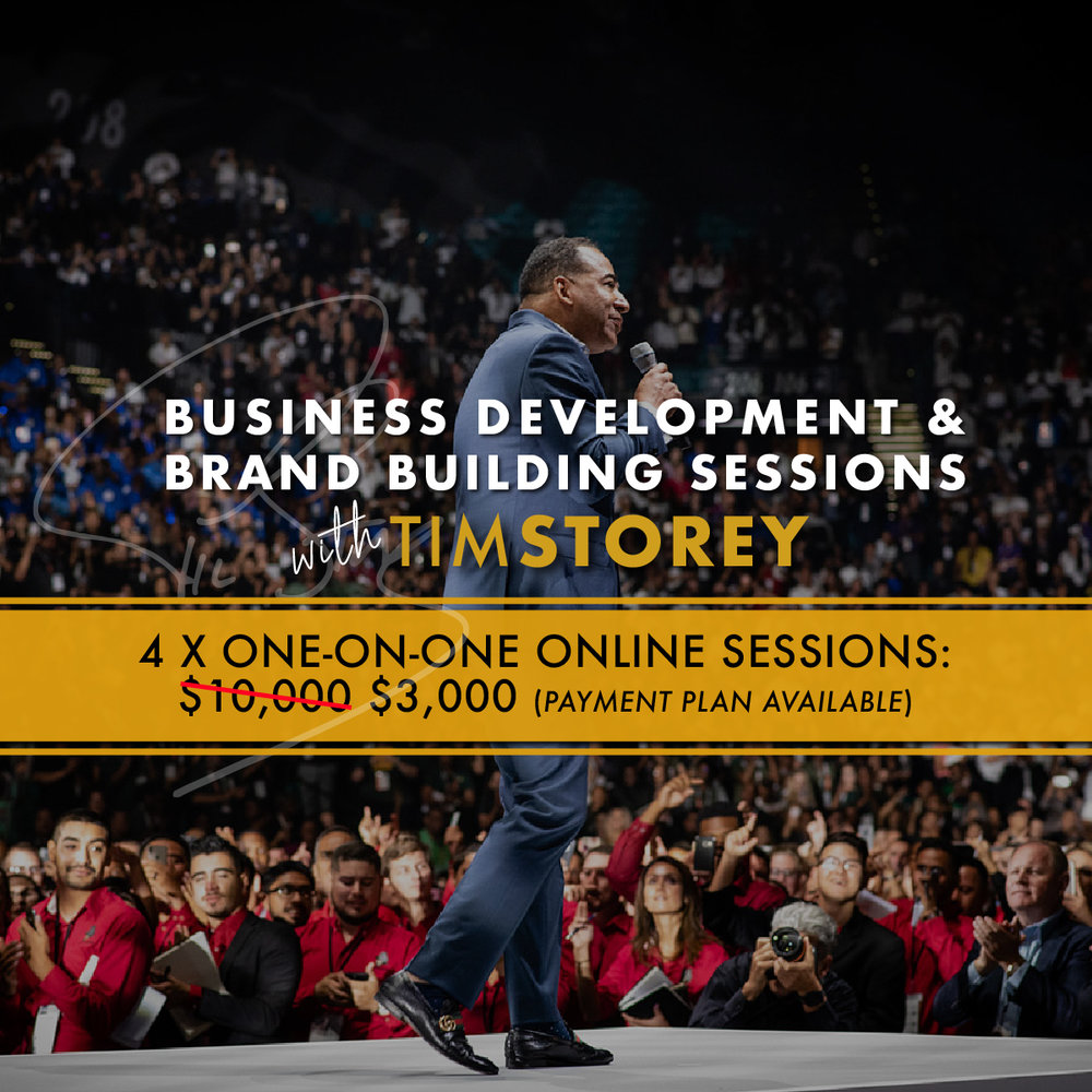 TS_BusinessDevelopment_Sessions_1200x1200.jpg