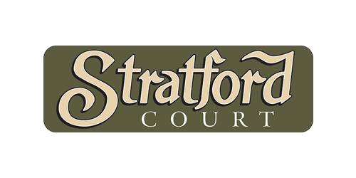 stratford-court.png