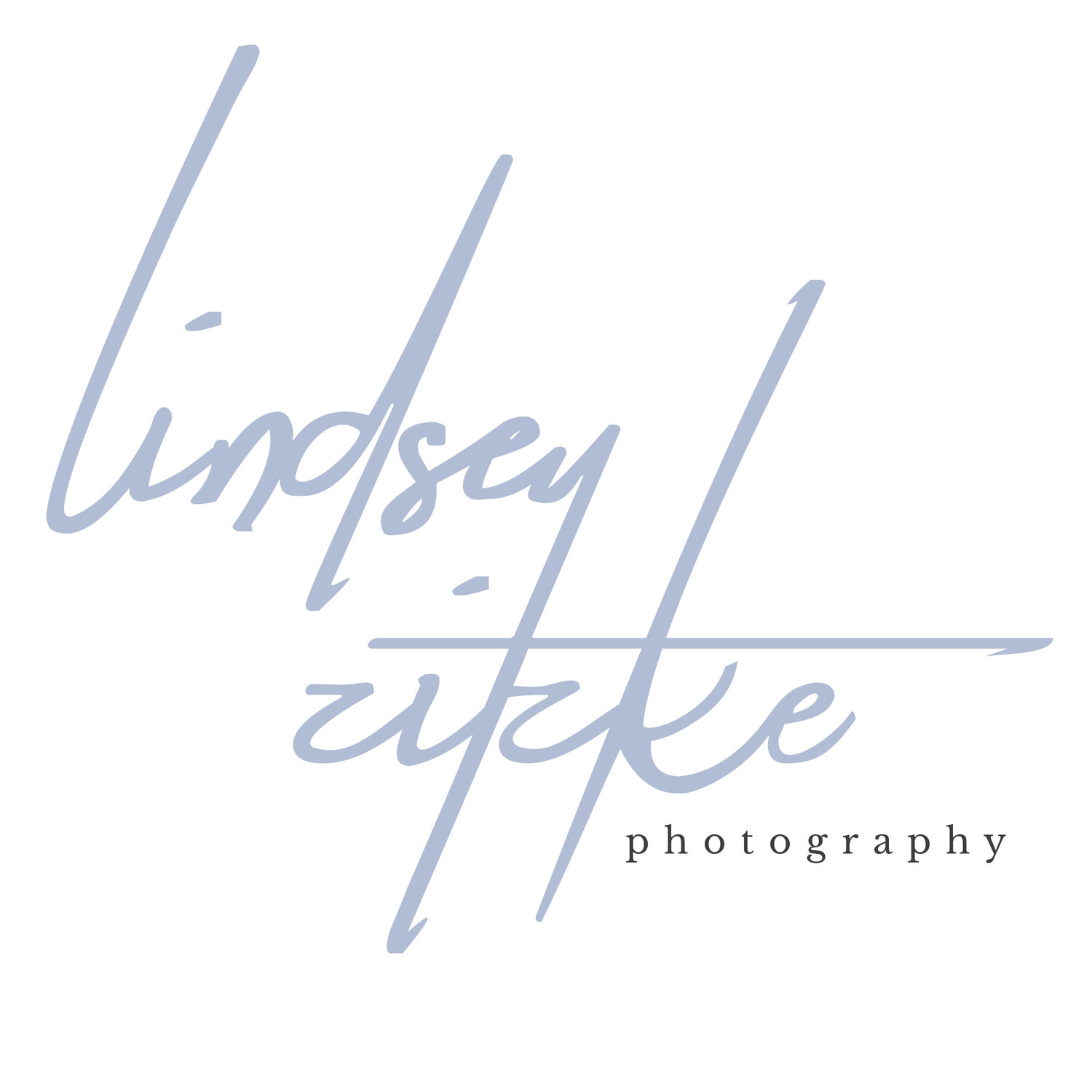 Lindsey Zitzke Photography
