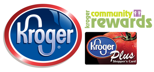Click to Enroll Your Kroger Rewards to Give Back to Hunger2Hope. -