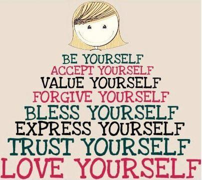 be-yourself-trust-yourself-love-yourself-quote-1.jpg