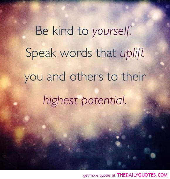 be-kind-to-yourself-life-quotes-sayings-pictures.jpg