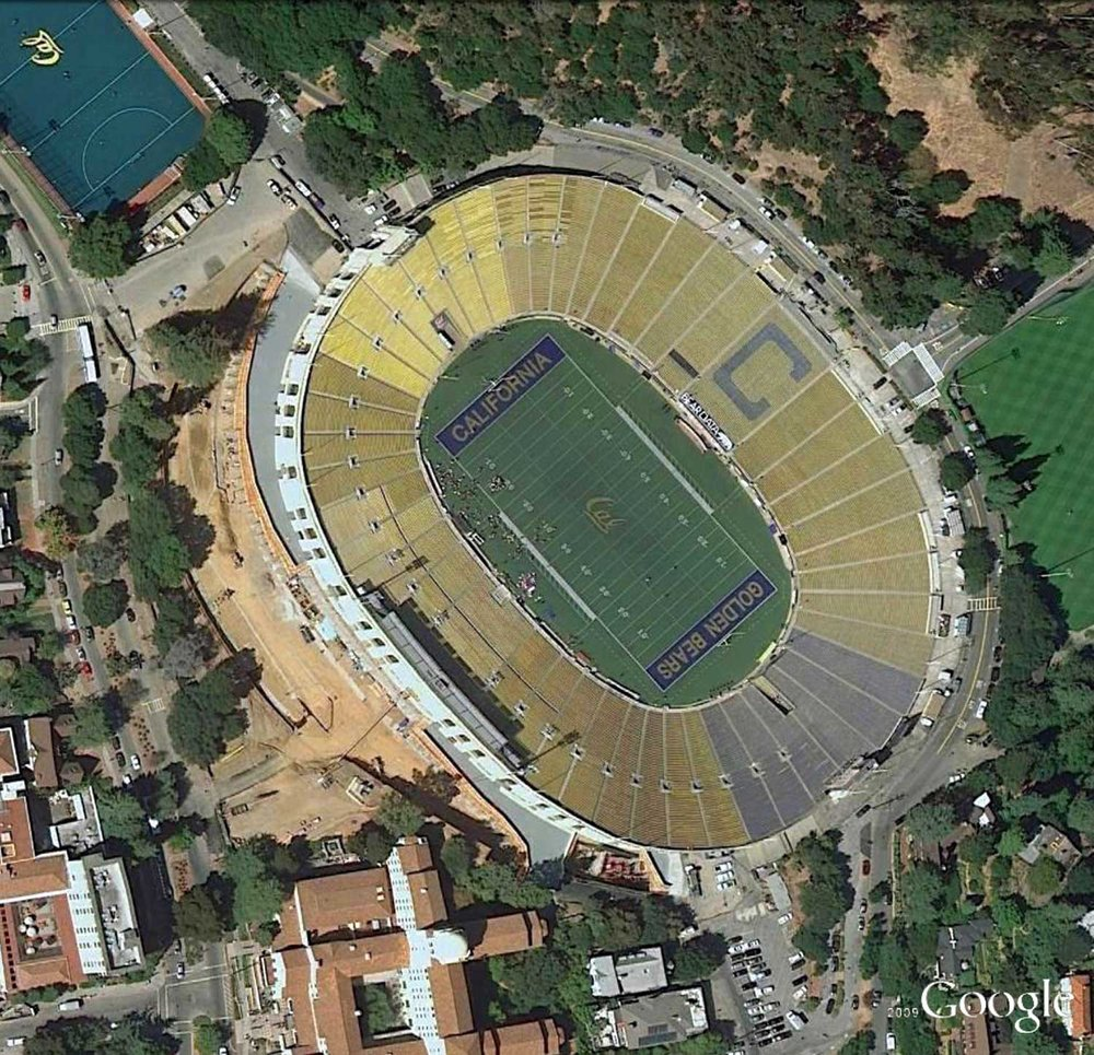 Aerial_01.jpg