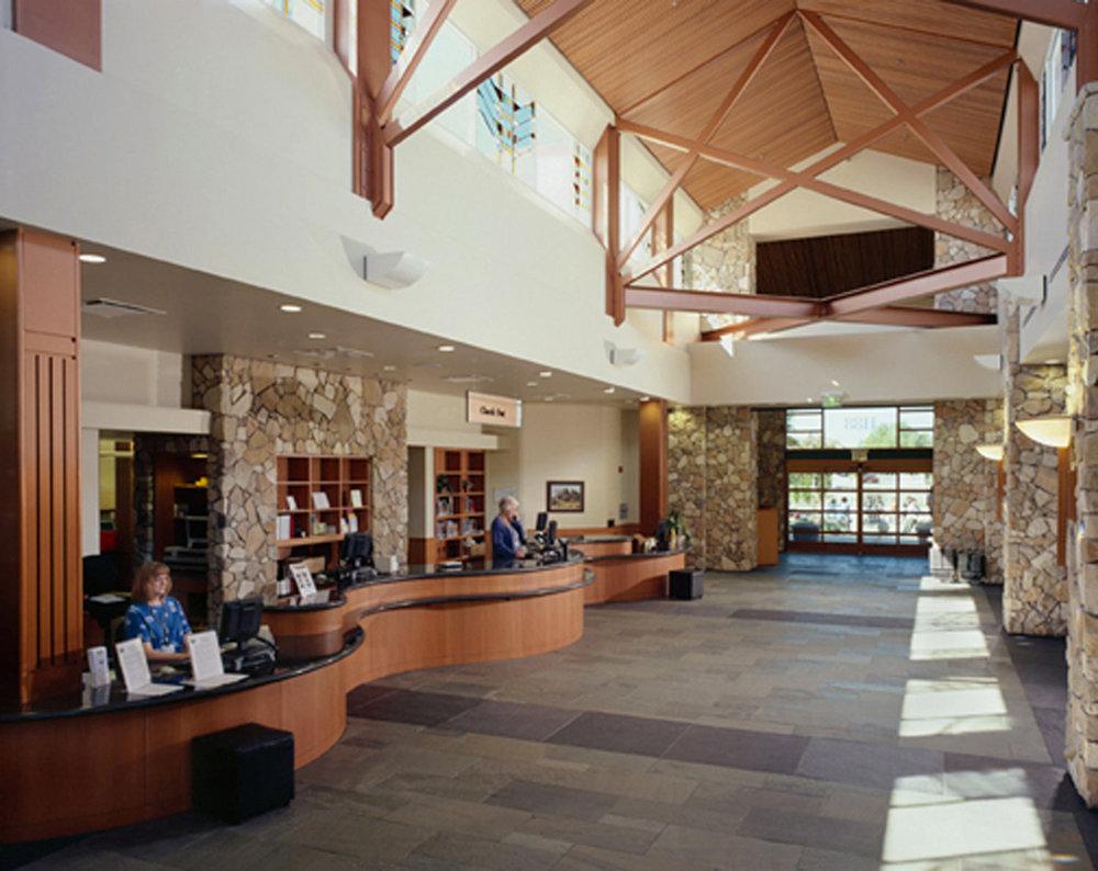 Main-Lobby-Entrancelr.jpg