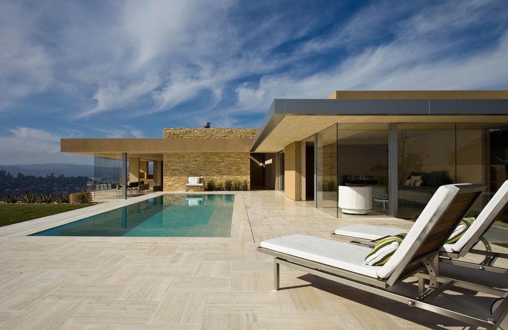 Garay Residence