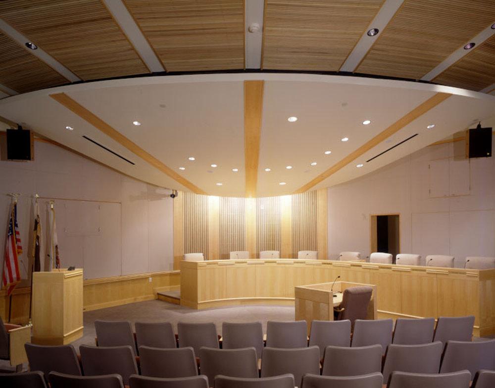 Pinole-Council-chambers.jpg