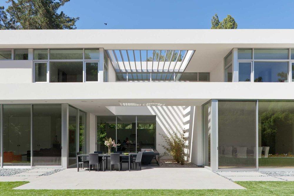 ARA Residence - Atherton California (3).jpg