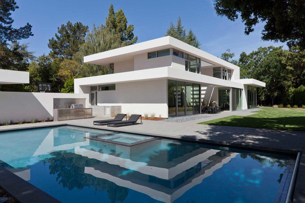 ARA Residence - Atherton California (4).jpg