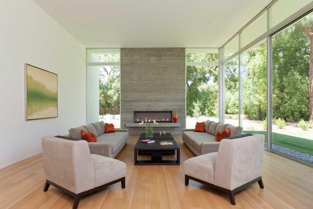 ARA Residence - Atherton California (5).jpg
