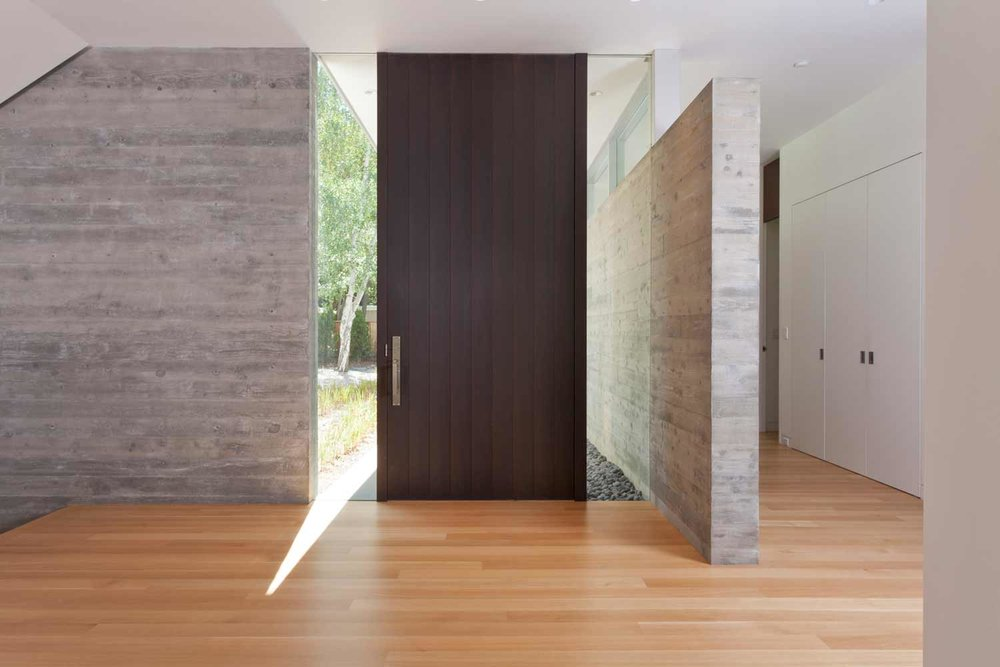 ARA Residence - Atherton California (7).jpg