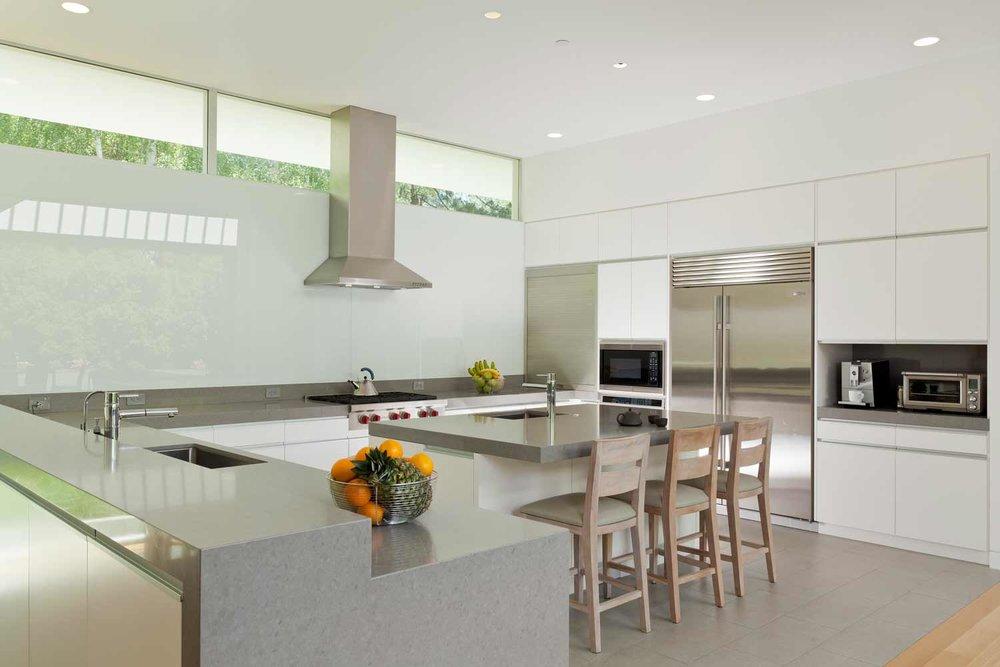 ARA Residence - Atherton California (8).jpg