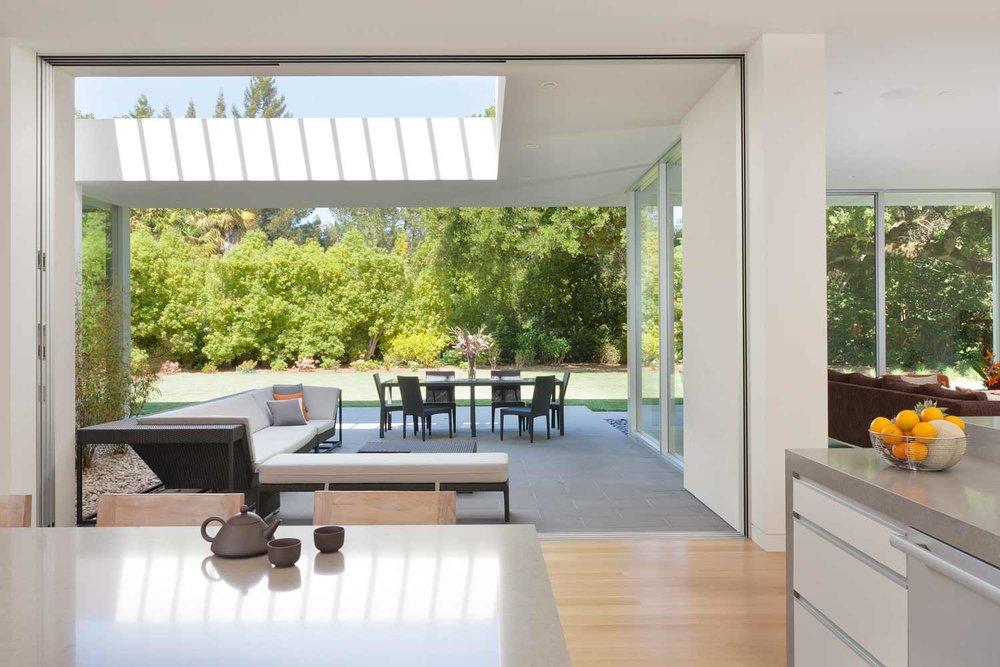 ARA Residence - Atherton California (9).jpg