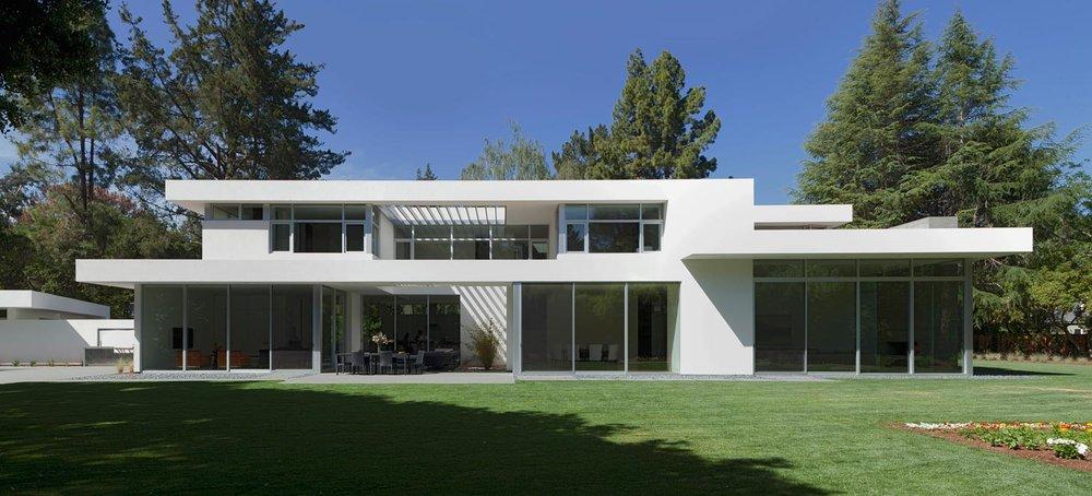 ARA Residence - Atherton California (11).jpg