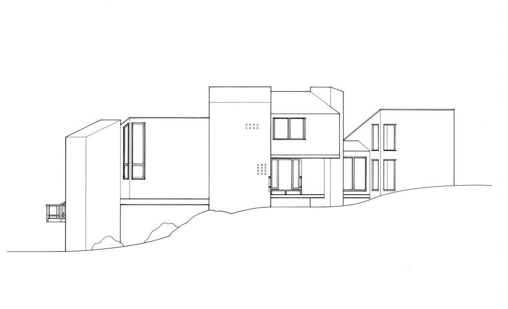 lake_tahoe_residence (9).jpg