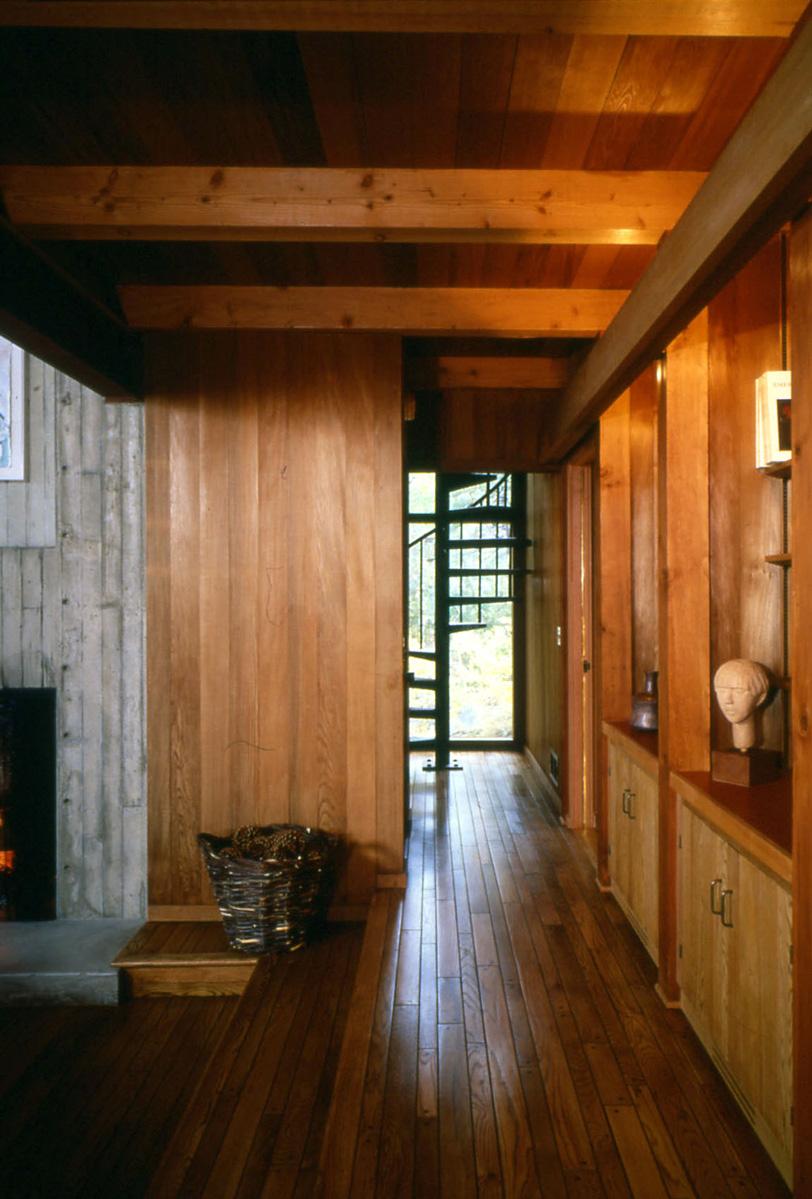 lake_tahoe_residence (10).jpg