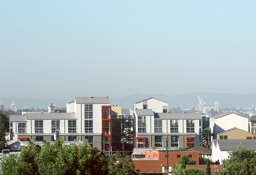 green_city_02.jpg