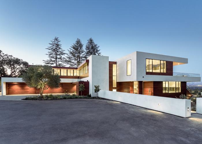SMA_Mora Estates_ExteriorFront_03.jpg