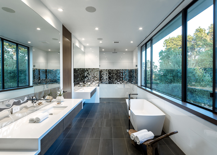 SMA_Mora Estates_MasterBathroom2_01.jpg